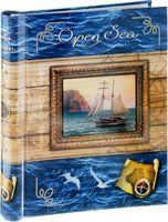 "Фотоальбом ""Open Sea"" (арт. 46400 AP202328SA)"