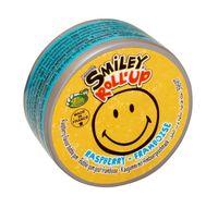 """Жевательная резинка """"Roll-up. Smiley"""" (29 г)"""