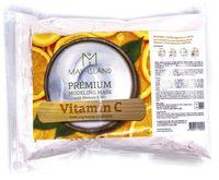 """Маска для лица """"Альгинатная. С витаминами"""" (250 г)"""