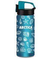 Термос сититерм Арктика 702-400 sea (400 мл)