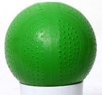 """Мяч """"Одноцветный"""" (7,5 см)"""