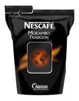 """Кофе растворимый """"Nescafe. Mokambo Tradicion"""" (500 г)"""