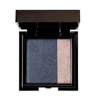 "Тени для век ""Noubatwin duo eyeshadow"" (тон: 34)"