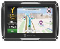 GPS-навигатор Navitel G550