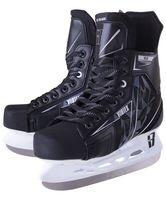 """Коньки хоккейные """"Vortex V50"""" (р. 40)"""