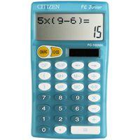 Калькулятор настольный FC-100NBL (10 разрядов)