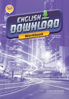 English Download A1. Workbook