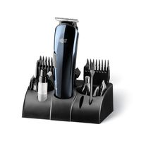 Машинка для стрижки волос Holt HT-TR-001