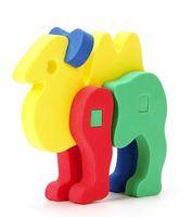 """Развивающая игрушка """"Верблюд"""""""
