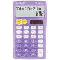 Калькулятор настольный FC-100NPU (10 разрядов)