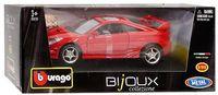 "Модель машины ""Bburago. Toyota Celica GT-S"" (масштаб: 1/24)"
