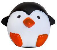 "Игрушка-антистресс ""Сквиши. Пингвин"""