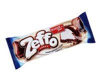 """Пирожное глазированное """"Zeffo"""" (45 г)"""
