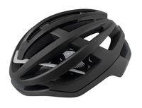 """Шлем велосипедный """"Lynx"""" (L-XL; чёрный)"""