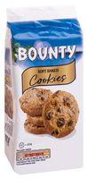 "Печенье ""Bounty"" (180 г)"