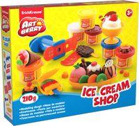 """Набор для лепки """"Ice Cream Shop"""""""