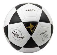 """Мяч футбольный Atemi """"Goal"""" №5"""