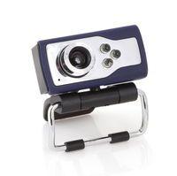 Веб-камера SmartTrack EZ-LOOK PROFESSIONAL с микрофоном