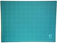 Мат для резки (900х600 мм)