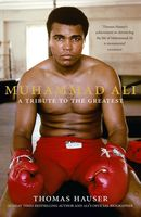 Muhammad Ali. A Tribute to the Greatest