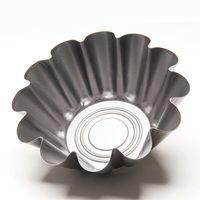 Форма для выпекания металлическая (225х80 мм)