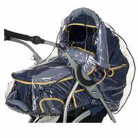 Защита на коляску (арт. 70537)