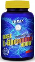 "Л-глютамин ""Base L-Glutamine 4000"" (250 г)"