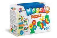 Мозаика (60 мм; 60 элементов)