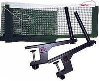 Сетка для настольного тенниса с креплением (арт. W202S)