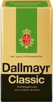 "Кофе молотый ""Dallmayr. Classic"" (500 г)"