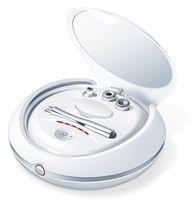 Прибор для микродермабразии Beurer FC 100