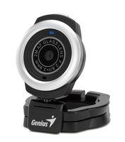 Веб-камера Genius e-Face 2050 AF