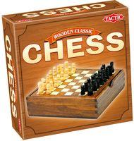 Шахматы (мини)