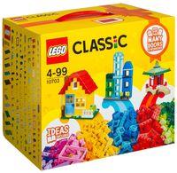 """LEGO Classic """"Набор для творческого конструирования"""""""