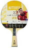 """Ракетка для настольного тенниса """"Liam Pitchford"""" (арт. 85080)"""