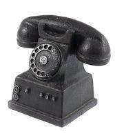 "Статуэтка ""Телефон"" (20,7х13х18,2 см)"