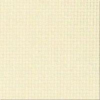 Канва без рисунка Perl-Aida 11 (50х55 см; арт. 1007/264)