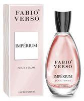 "Парфюмерная вода для женщин ""Imperium"" (100 мл)"