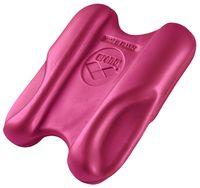 Доска для плавания Pull Kick (арт. 95010 90)