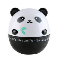 """Крем для лица """"Panda's Dream White Magic Cream. Осветляющий"""" (50 г)"""