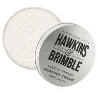 """Крем для бритья """"Shaving Cream"""" (100 мл)"""