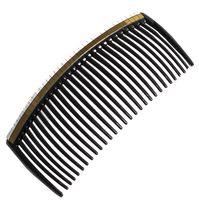 Гребень для волос (11х5х0,3 см)