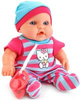 "Интерактивный пупс ""Hello Kitty"""