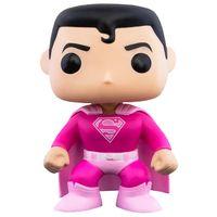 """Фигурка """"BC Awareness: Superman"""""""