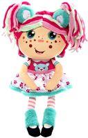 """Кукла """"Надюшка"""" (38 см)"""