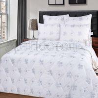 Одеяло стеганое (172х205 см; двуспальное; арт. 2095)