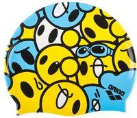 Шапочка для плавания Kun Cap JR (арт. 91552 39)