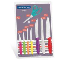 """Набор ножей """"Plenus"""" (7 предметов)"""