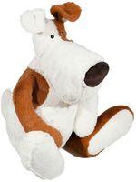 """Мягкая игрушка """"Пес Барбос"""" (24 см)"""