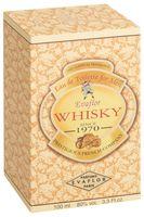 """Туалетная вода для мужчин """"Whisky"""" (100 мл)"""